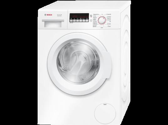 BOSCH WAK28227 Waschmaschine mit 7kg und A+++ für 337,50€ (statt 369€)