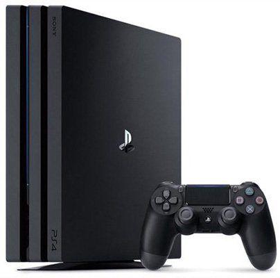 Sony Playstation 4 Pro 1TB für 325,94€ (statt 359€)   Neukunden nur 304,99€