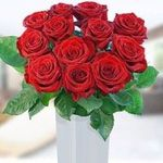 Rosen-Sträuße ab 17,99€ + keine VSK bei LIDL Blumen