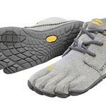 Vibram Five Fingers Sale bei vente-privee – z.B. CVT Wool Men Schuhe ab 57,90€ (statt 86€)