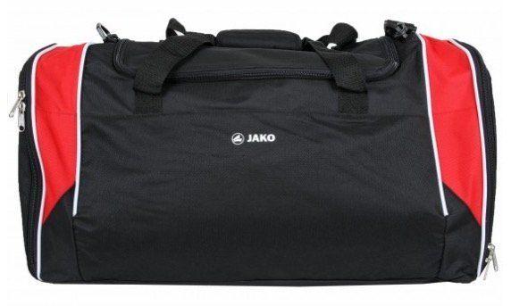 Jako Attack 2.0 Sporttaschen für je 9,99€ (statt 20€)
