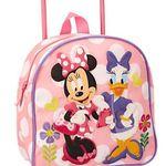 Disney-Store Sale mit bis zu -50% – z.B. Minnie Maus Junior-Trolleykoffer nur 17,90€ (statt 25€)