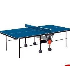 15% Rabatt auf Sport & Freizeit Artikel bei Rakuten   z.B. Sponeta Hobbyline Tischtennisplatte nur 232,82€ (statt 264€)