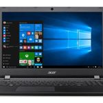 15% Rabatt auf Acer Notebooks – z.B. Acer Aspire ES 15 für 339,15€ (statt 419€)