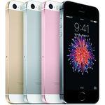 iPhone SE 32GB für 299,90€ (statt 317€)