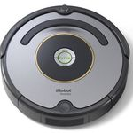 iRobot Roomba 615 Saugroboter für 170,40€ (statt 230€)