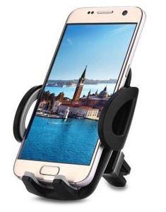 Smartphone Halter für das Lüftungsgitter im Auto für 3,55€