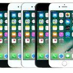 iPhone 7 mit 256GB für nur 526,91€ (statt 769€) – refurbished