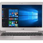 Asus UX305UA-FC108T – 13,3 Zoll Ultrabook mit 512GB SSD für 959€ (statt 1.299€)