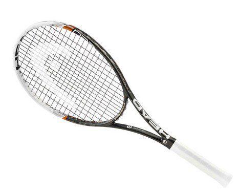 HEAD Graphene Speed Elite Tennisschläger für 75,90€ (statt 96€)