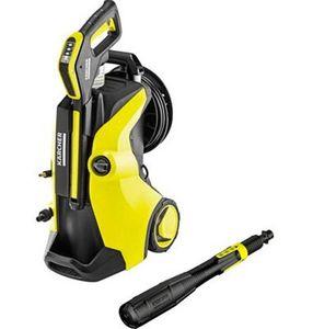 Kärcher K 5 Premium Full Control Plus Hochdruckreiniger für 245,65€ (statt 285€)