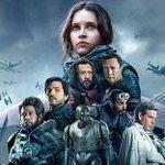 Amazon: Über 300 HD Filme für je 0,99€ leihen (nur Primer) – z.B. Star Wars Rogue One