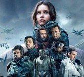 Amazon: Über 300 HD Filme für je 0,99€ leihen (nur Primer)   z.B. Star Wars Rogue One