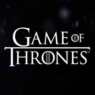 2 Monate Sky Entertainment Ticket inklusive der neuen Game of Thrones Staffel für 2€