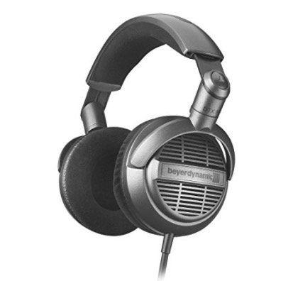 Beyerdynamic DTX 910 Stereo Kopfhörer für 33,98€ (statt 43€)