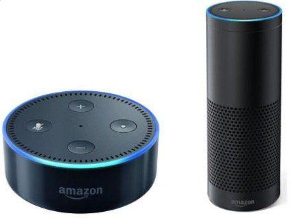 Los gehts! Ausgewählte Angebote am Amazon Prime Day   z.B. Amazon Echo nur 99,99€