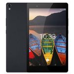 Lenovo P8 (TAB3 8 Plus) – 8 Zoll Tablet mit 16GB für 118,95€ (statt 136€)
