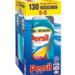 Prime Day: Persil Color Gel (130 Waschladungen) für 13,99€