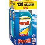 Persil Color Gel (130 Waschladungen) ab 15,19€