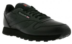 Reebok Classic Leather Herren Sneaker für 37,99€ (statt 55€)