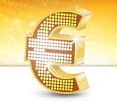 6 Tippfelder EuroJackpot (46 Mio. Jackpot) + 5 Rubbellose für 2,99€ (statt 13,75€)