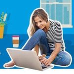 10€ Amazon Gutschrift für Barclaycard als Nr. 1 Zahlungsmittel