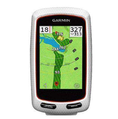 Garmin Approach G7 Golf GPS Gerät für 79€ (statt 139€)