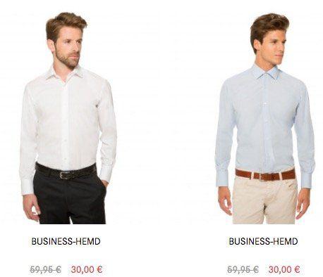 Camp David & Soccx mit  50% Rabatt   z.B. T Shirts ab unter 10€