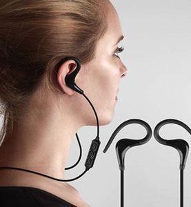 Sportives Bluetooth Headset + 2 Gratis Artikel für 5,97€ (statt 13€)