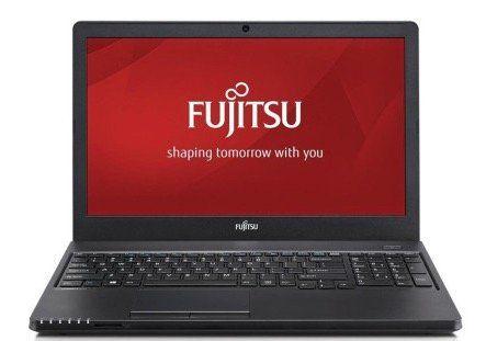 Fujitsu Lifebook A555   15,6 Zoll Notebook mit i3/8GB/256GB SSD für 349€ (statt 448€)