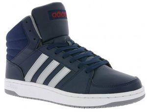 adidas neo VS HOOPS MID Sneaker für 29,99€ (statt 60€)