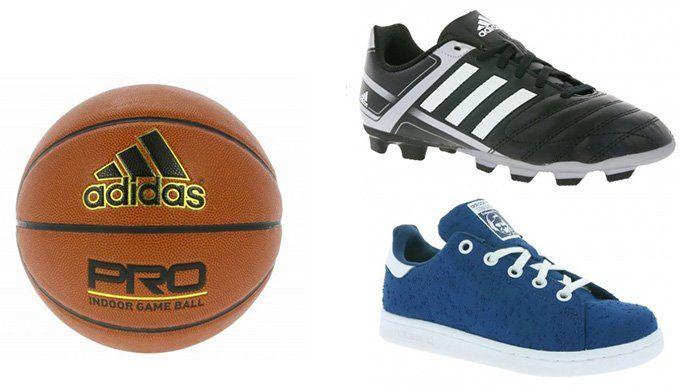 adidas Sale bei Outlet46   günstige Sport Fashion bereits ab 1,99€