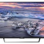 Sony KDL-49WE755 – 49 Zoll Full HD Fernseher mit 400Hz Motionflow für 577€ (statt 655€)