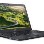 Acer Aspire E5-575-57NR – 15 Zoll FHD Notebook mit i5 und 256GB SSD für 444€ (statt 524€)