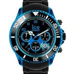 Ice Watch Uhren Sale bei vente-privee – z.B. Ice-Forever Uhr für 31,50€ (statt 80€)