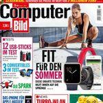 TOP! 3 Monate Readly Magazin-Flatrate für nur 0,99€ (statt 29,97€)