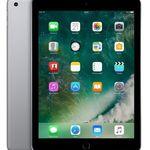 TOP! 15% im Computeruniverse Shop bei Rakuten + VSK-frei – z.B. iPad 9,7″ 2017 128GB WLAN für 410,55€ (statt 440€)