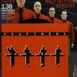12 Ausgaben MusikExpress für 73,20€ inkl. 30€ Gutschein oder Verrechnungsscheck