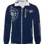 Nebulus Sale bei vente-privee – z.B. Nebulus Oceans Poloshirt ab 19,90€ (statt 25€)