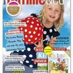 """14 Ausgaben """"familie & co"""" + """"spiel mit"""" für 14,95€ (statt 66€)"""