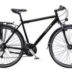 MIFA Fahrräder mit 20% Rabatt ab 183,99€
