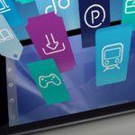 o2 Kunden mit Android: Cashback auf eine Android App eurer Wahl bis 5€