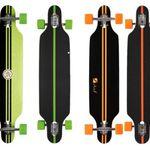 Stuf Longboards für je 19,99€ (statt 40€)