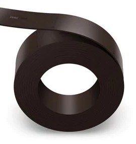 Xiaomi Saugroboter Wall Magnetband für 9,79€ (statt 12€)