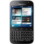 RIM Classic Q20 Blackberry Smartphone für 69,99€ (statt 145€) – Demoware
