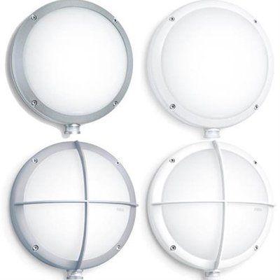 Steinel Außen Sensorleuchten mit bis zu 8 Meter Reichweite für je 39,99€ (statt 54€)
