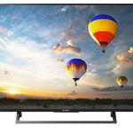 Sony KD-55XE8096 – 55 Zoll UHD Android Fernseher für 888€ (statt 999€)