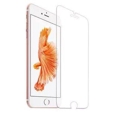 iPhone 7 Tempered Display Glass für 0,09€