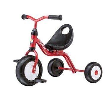 Kettler Primatrike Dreirad für 29,50€ (statt 39€)