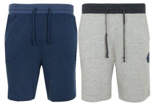 Converse SMU Core Herren Jogging Shorts für je 9,99€ (statt 20€)   nur in S und M!